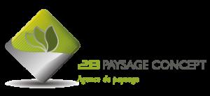2B Paysage Concept